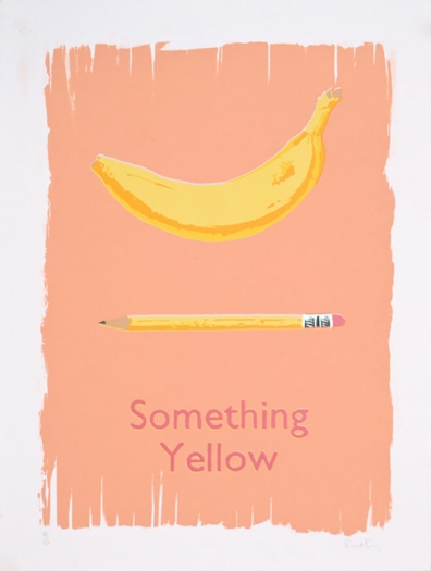 http://www.bartaking.com/files/gimgs/th-27_Prints_Something Yellow_01.jpg