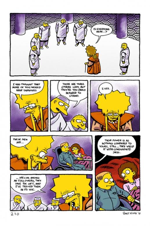 https://www.bartaking.com/files/gimgs/th-13_Comics_Bartkira_01.jpg