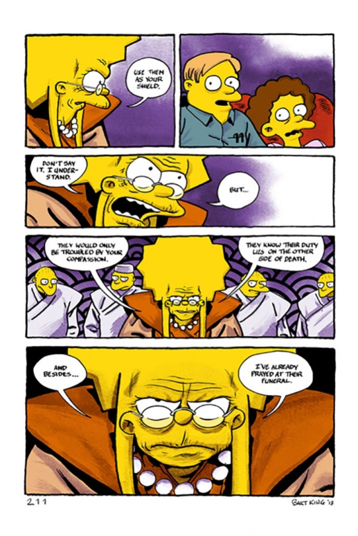 http://www.bartaking.com/files/gimgs/th-13_Comics_Bartkira_02.jpg
