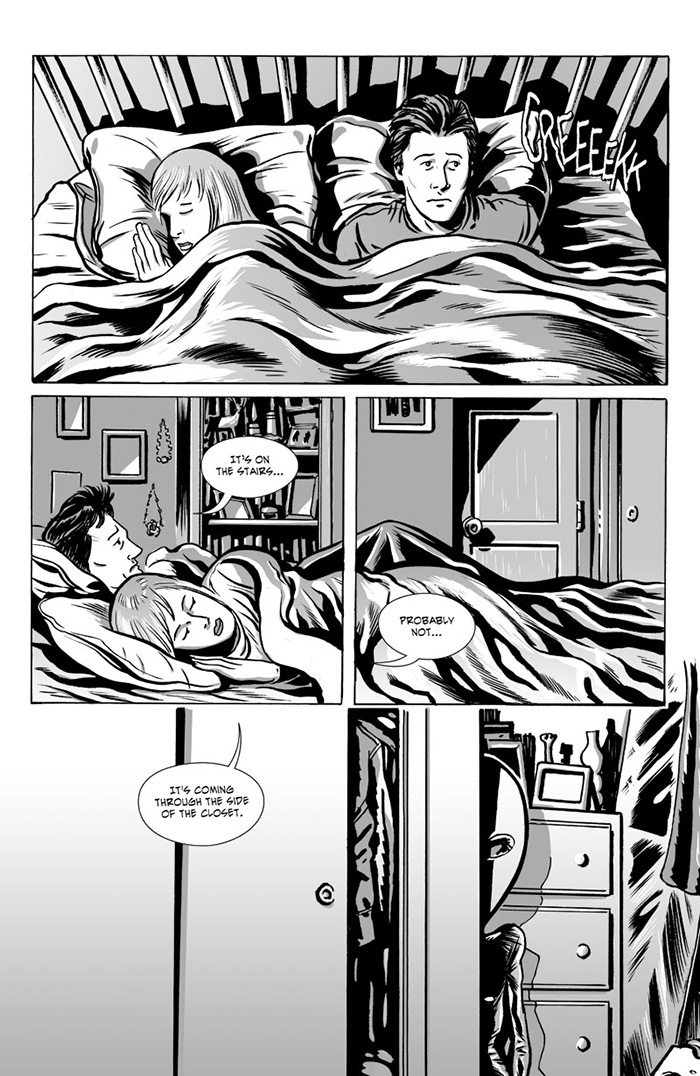 https://www.bartaking.com/files/gimgs/th-10_Comics_Pennsylvanians_011.jpg