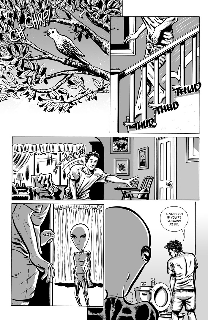 https://www.bartaking.com/files/gimgs/th-10_Comics_Pennsylvanians_012.jpg