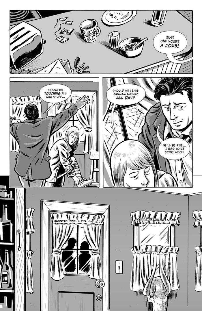 https://www.bartaking.com/files/gimgs/th-10_Comics_Pennsylvanians_013.jpg