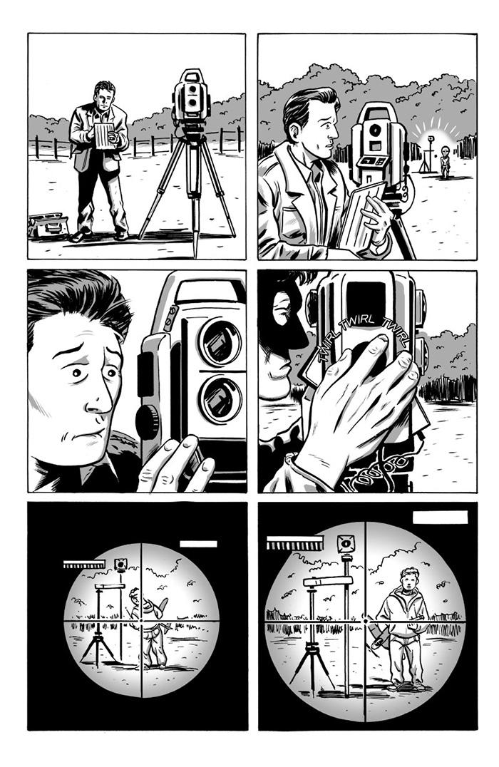 https://www.bartaking.com/files/gimgs/th-10_Comics_Pennsylvanians_014.jpg