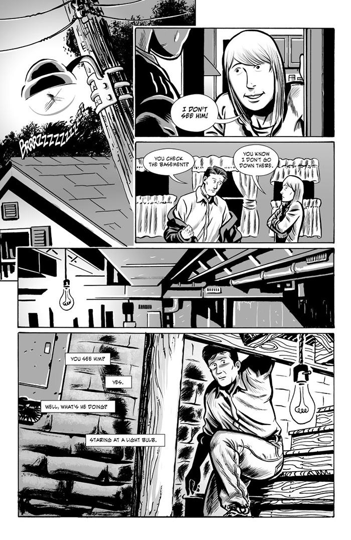 https://www.bartaking.com/files/gimgs/th-10_Comics_Pennsylvanians_016.jpg