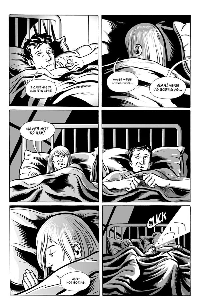 https://www.bartaking.com/files/gimgs/th-10_Comics_Pennsylvanians_018.jpg