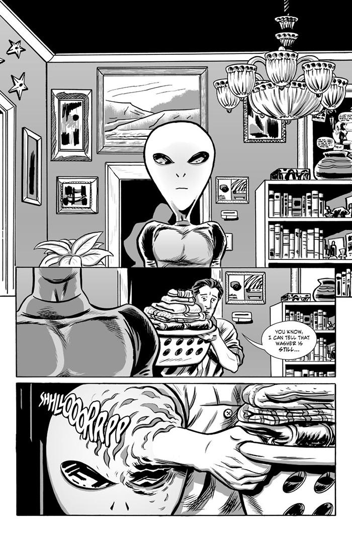 https://www.bartaking.com/files/gimgs/th-10_Comics_Pennsylvanians_019.jpg
