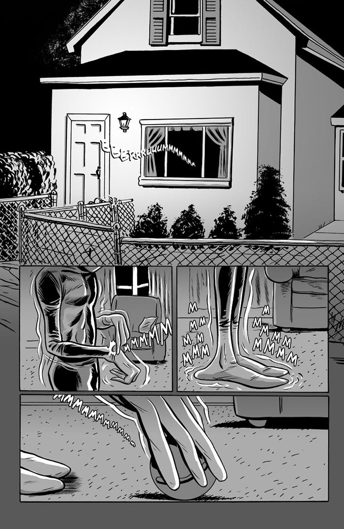 https://www.bartaking.com/files/gimgs/th-10_Comics_Pennsylvanians_023.jpg