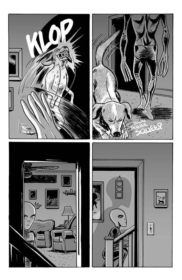 https://www.bartaking.com/files/gimgs/th-10_Comics_Pennsylvanians_024.jpg