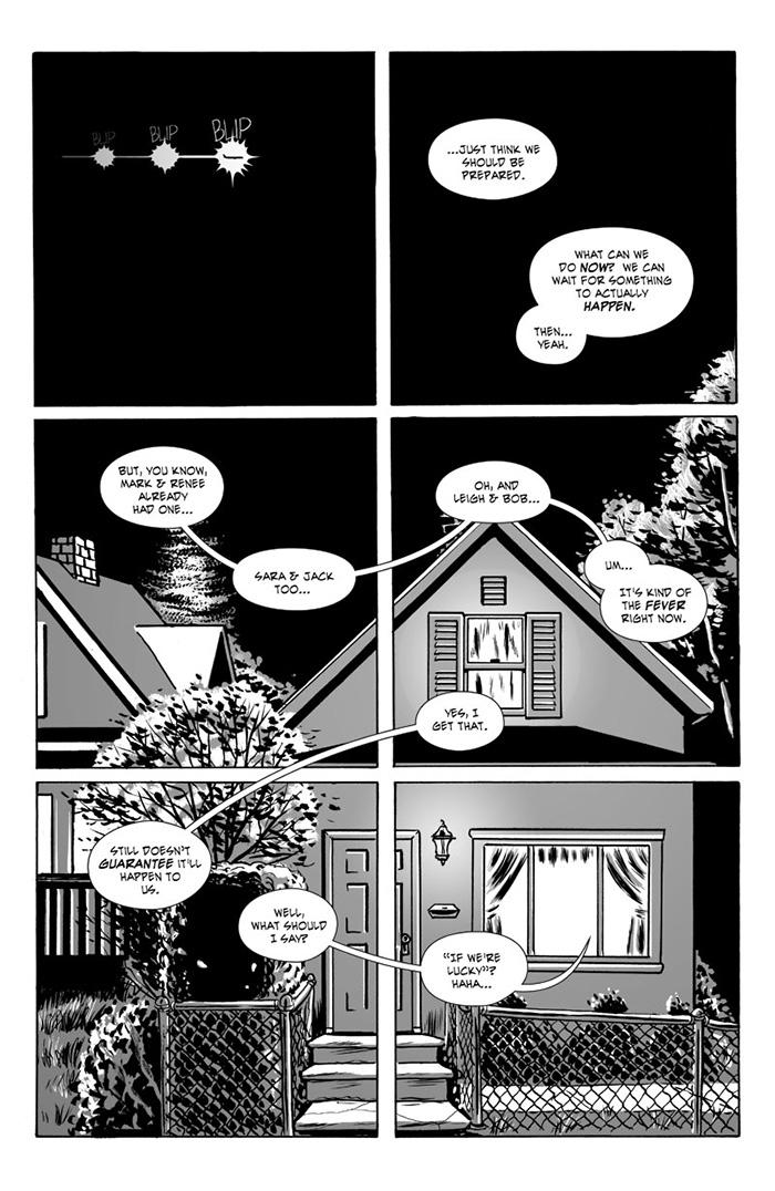 https://www.bartaking.com/files/gimgs/th-10_Comics_Pennsylvanians_07.jpg