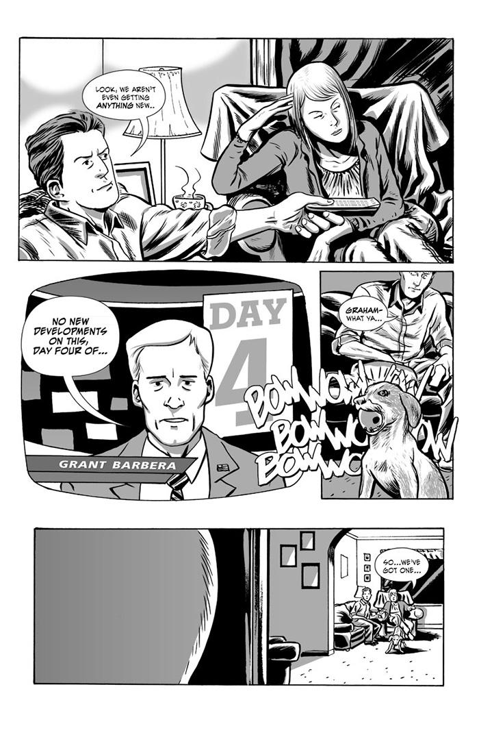 https://www.bartaking.com/files/gimgs/th-10_Comics_Pennsylvanians_08.jpg