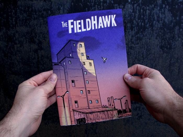https://www.bartaking.com/files/gimgs/th-16_Comics_Fieldhawk_01.jpg