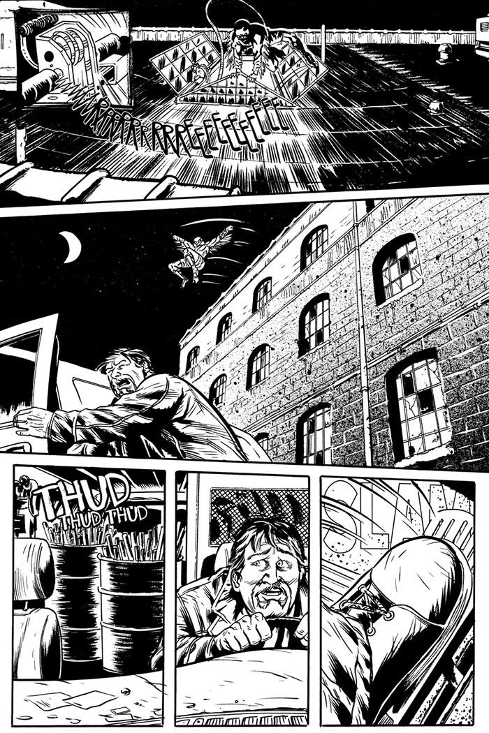 https://www.bartaking.com/files/gimgs/th-16_Comics_Fieldhawk_011.jpg