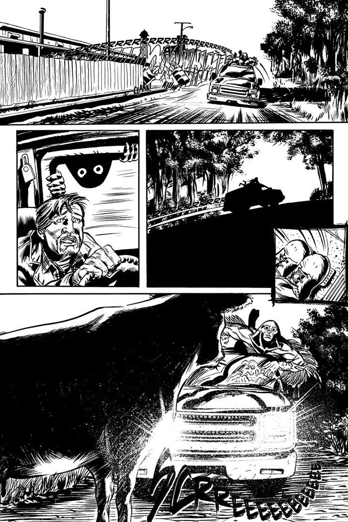 https://www.bartaking.com/files/gimgs/th-16_Comics_Fieldhawk_012.jpg