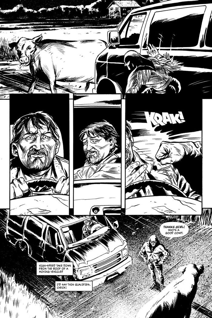 https://www.bartaking.com/files/gimgs/th-16_Comics_Fieldhawk_013.jpg