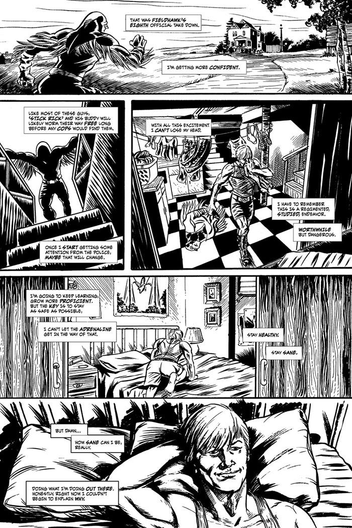 https://www.bartaking.com/files/gimgs/th-16_Comics_Fieldhawk_014.jpg