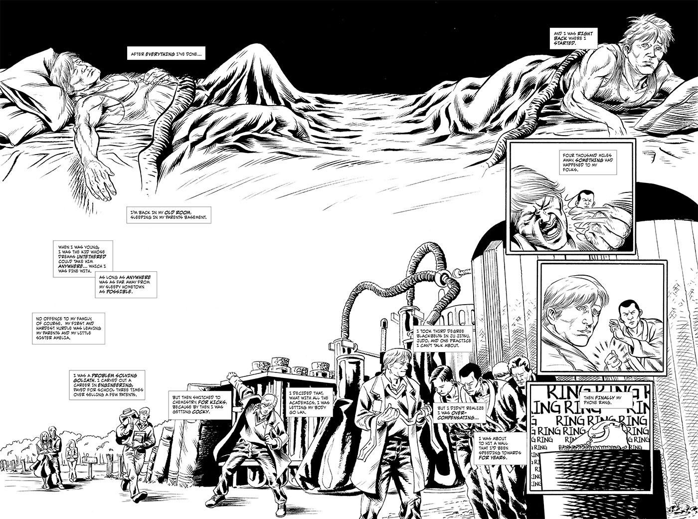 https://www.bartaking.com/files/gimgs/th-16_Comics_Fieldhawk_015.jpg