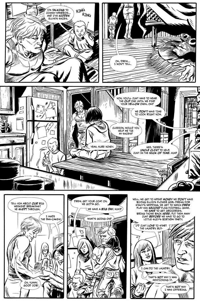 https://www.bartaking.com/files/gimgs/th-16_Comics_Fieldhawk_016.jpg