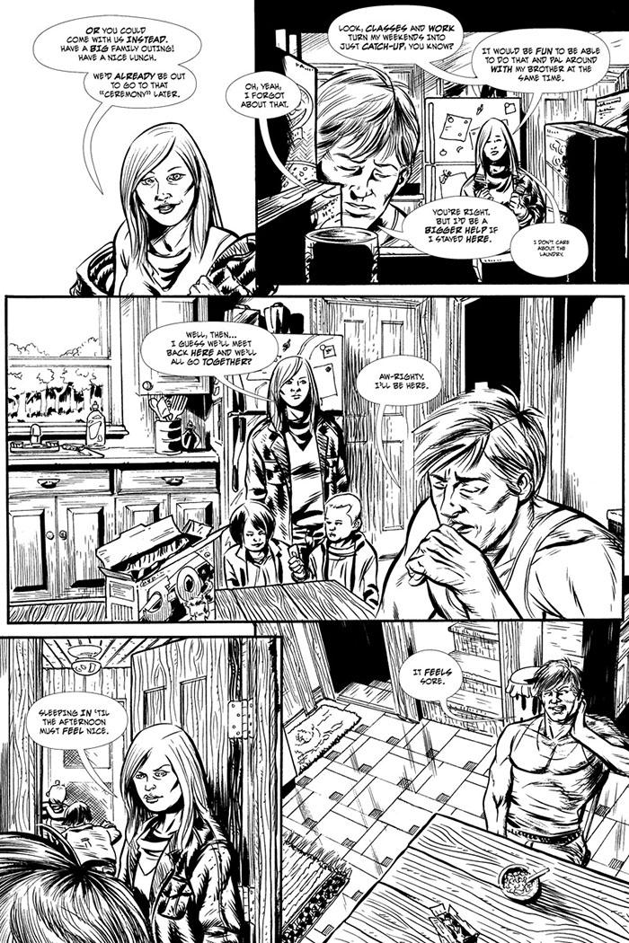 https://www.bartaking.com/files/gimgs/th-16_Comics_Fieldhawk_017.jpg
