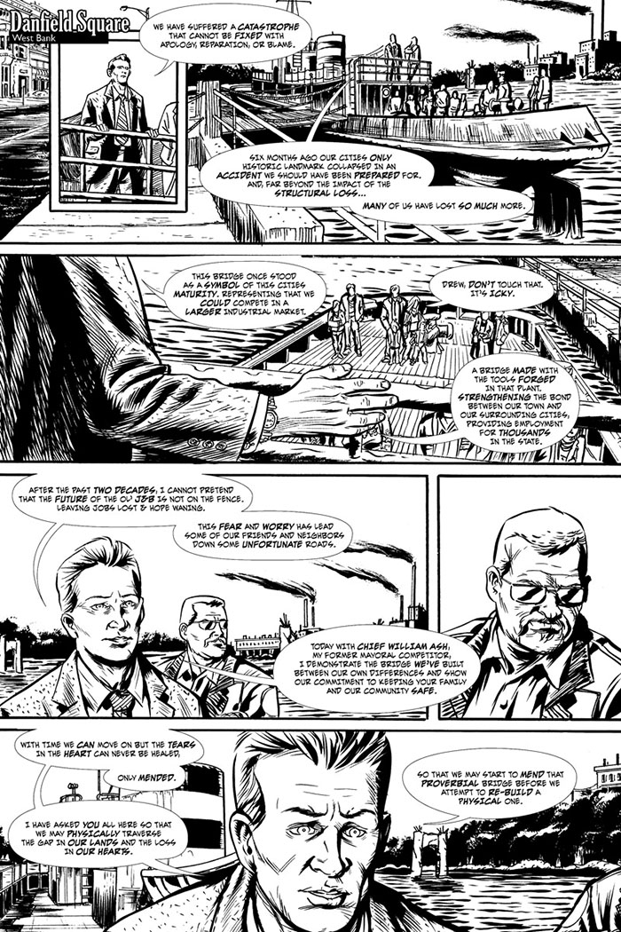 https://www.bartaking.com/files/gimgs/th-16_Comics_Fieldhawk_018.jpg