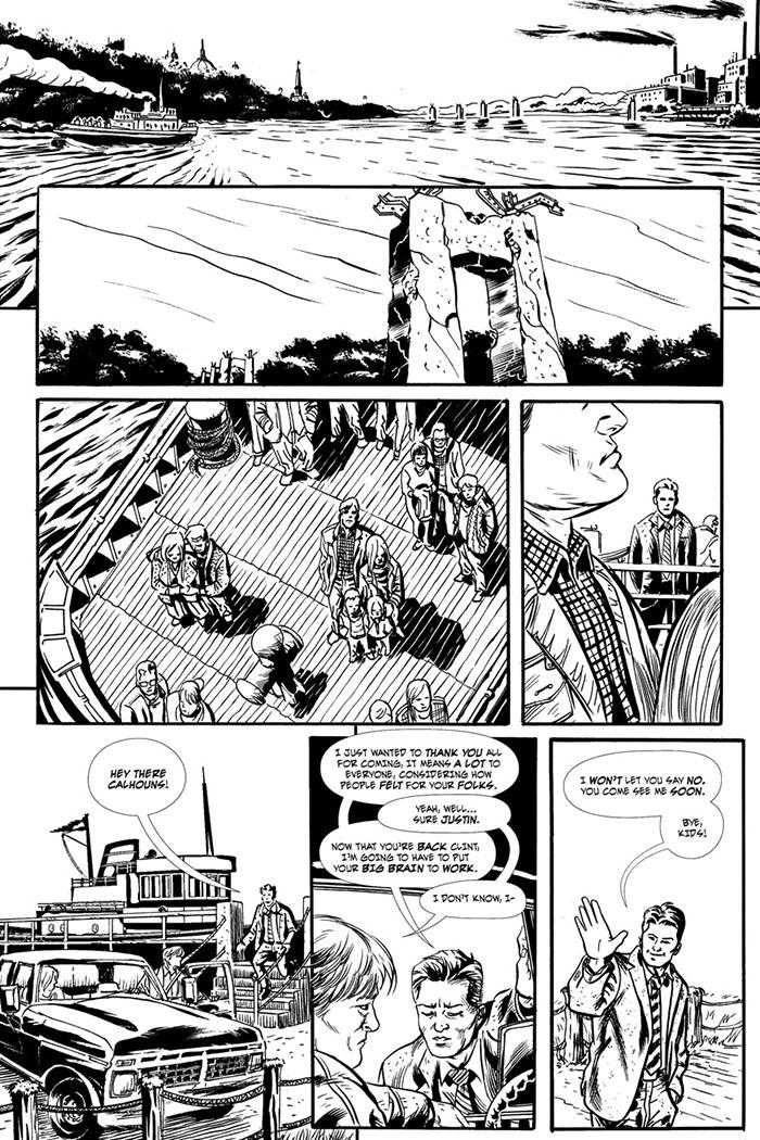 https://www.bartaking.com/files/gimgs/th-16_Comics_Fieldhawk_019.jpg
