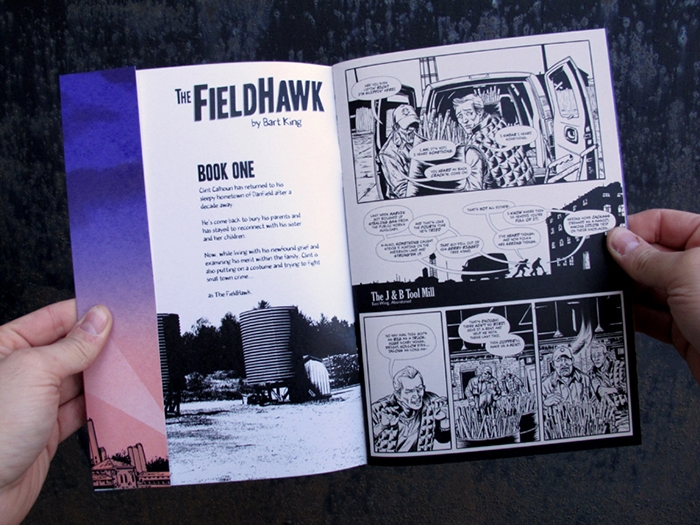 https://www.bartaking.com/files/gimgs/th-16_Comics_Fieldhawk_02.jpg