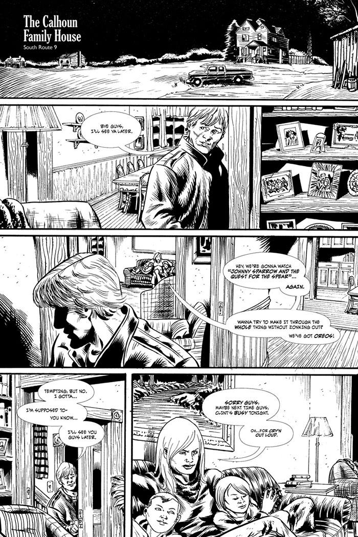 https://www.bartaking.com/files/gimgs/th-16_Comics_Fieldhawk_020.jpg