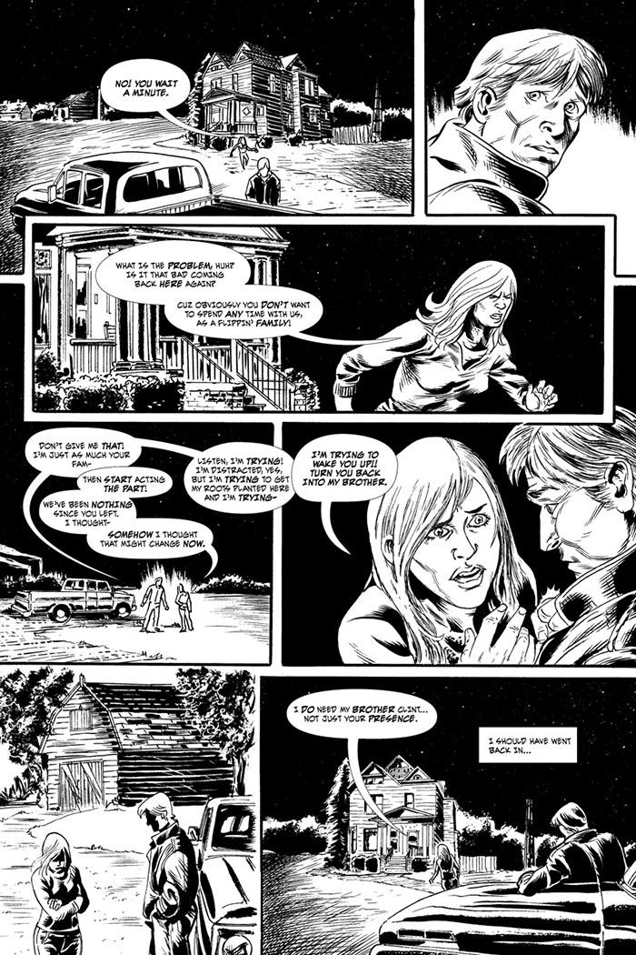 https://www.bartaking.com/files/gimgs/th-16_Comics_Fieldhawk_021.jpg