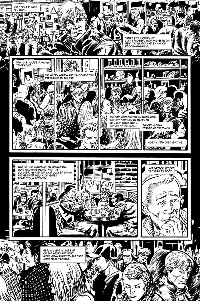 https://www.bartaking.com/files/gimgs/th-16_Comics_Fieldhawk_022.jpg