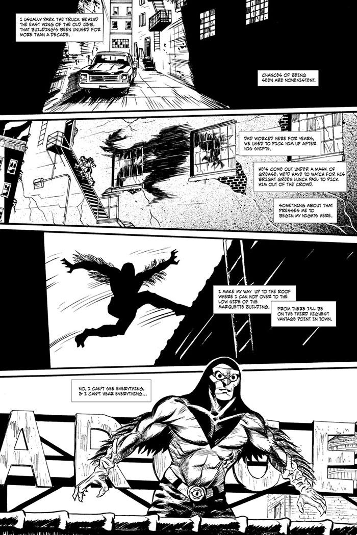 https://www.bartaking.com/files/gimgs/th-16_Comics_Fieldhawk_023.jpg