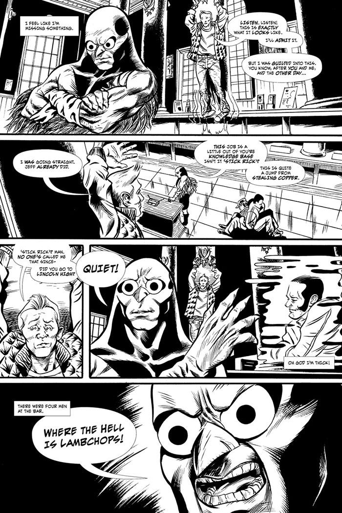 https://www.bartaking.com/files/gimgs/th-16_Comics_Fieldhawk_025.jpg
