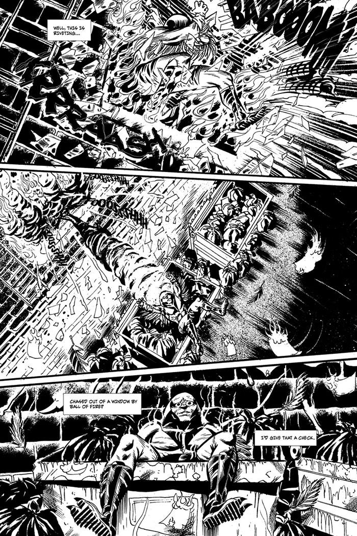 https://www.bartaking.com/files/gimgs/th-16_Comics_Fieldhawk_027.jpg