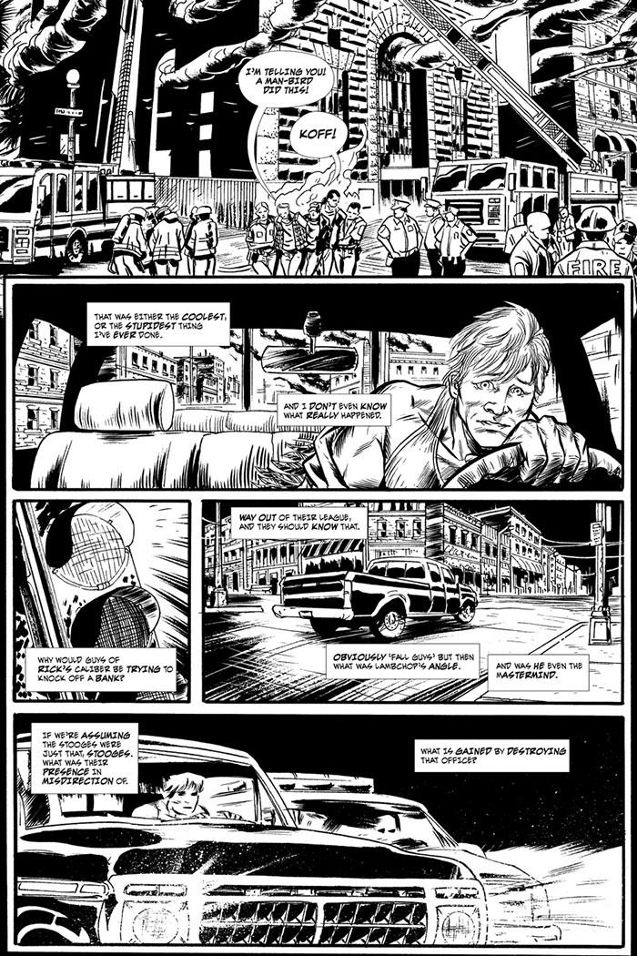 https://www.bartaking.com/files/gimgs/th-16_Comics_Fieldhawk_028.jpg