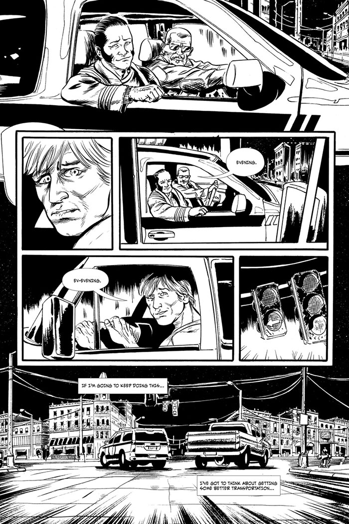 https://www.bartaking.com/files/gimgs/th-16_Comics_Fieldhawk_029.jpg