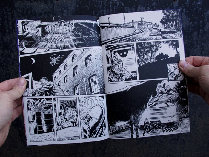 https://www.bartaking.com/files/gimgs/th-16_Comics_Fieldhawk_04.jpg