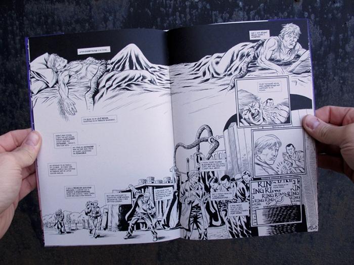 https://www.bartaking.com/files/gimgs/th-16_Comics_Fieldhawk_05.jpg