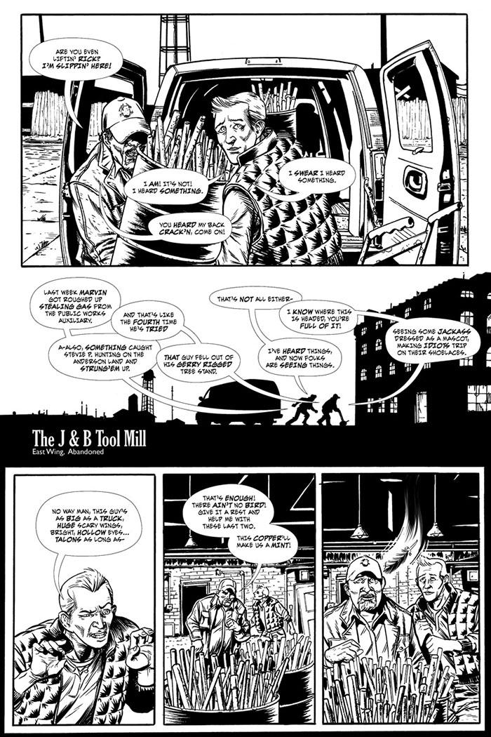 https://www.bartaking.com/files/gimgs/th-16_Comics_Fieldhawk_08.jpg