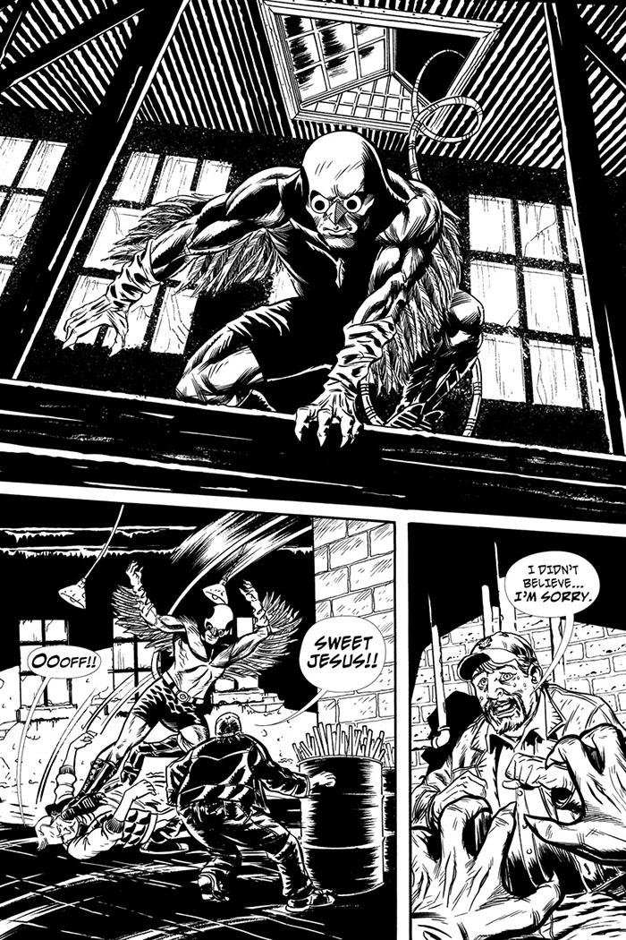 https://www.bartaking.com/files/gimgs/th-16_Comics_Fieldhawk_09.jpg