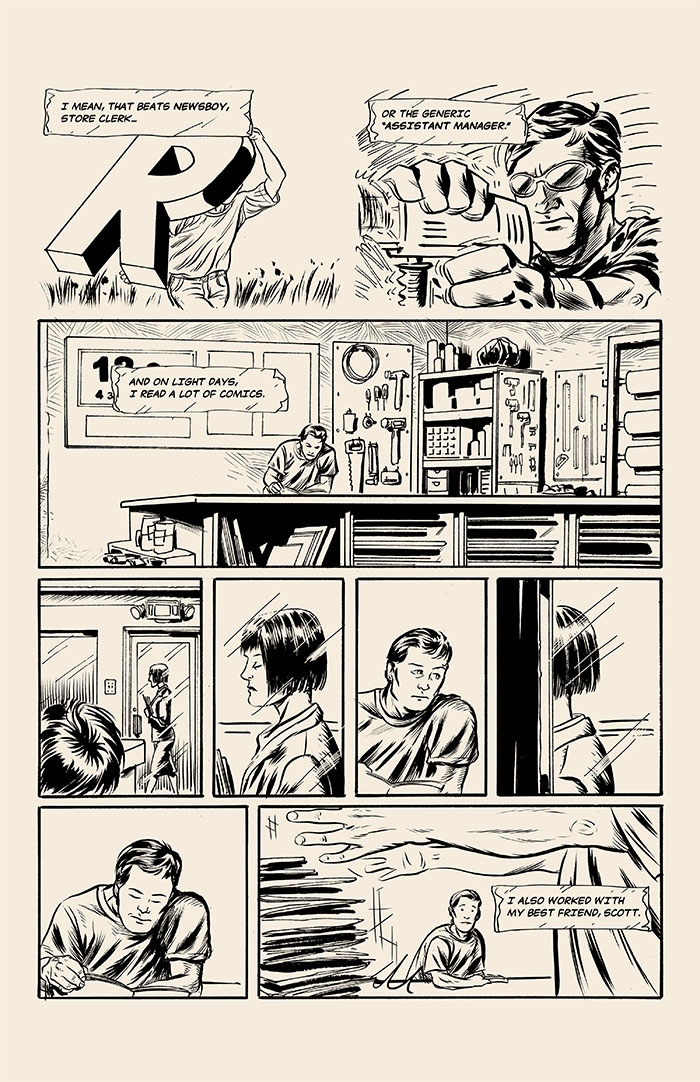 https://www.bartaking.com/files/gimgs/th-18_Comics_Lowtac_010.jpg