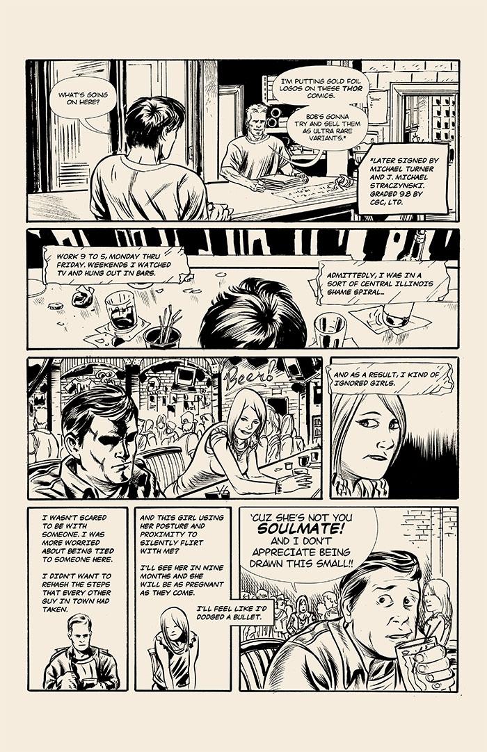 https://www.bartaking.com/files/gimgs/th-18_Comics_Lowtac_011.jpg