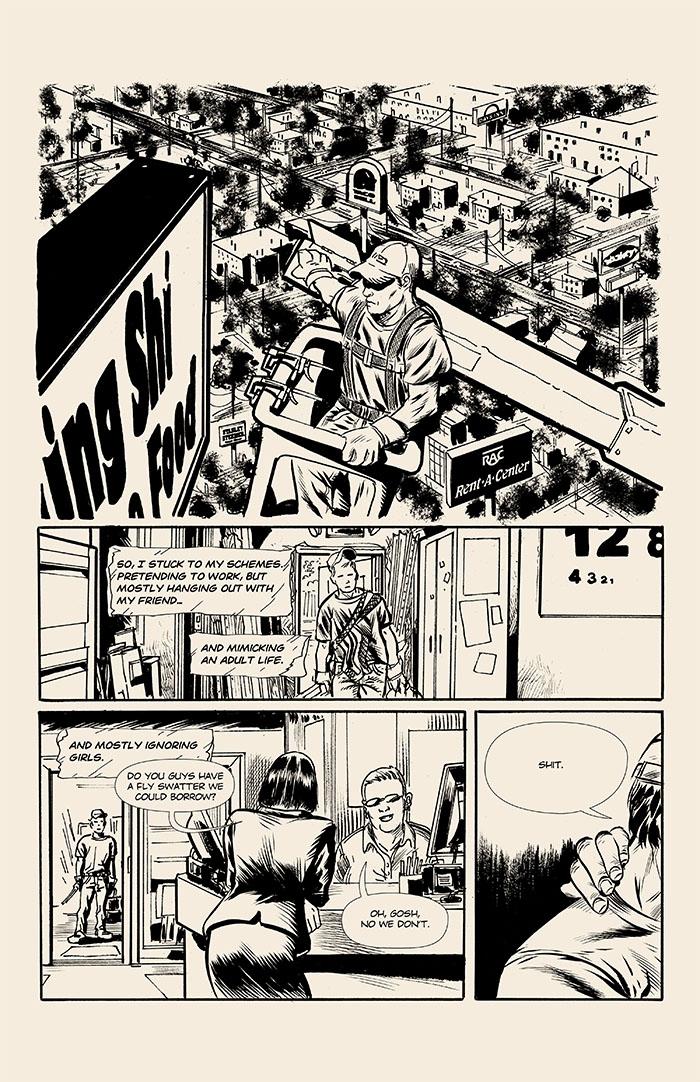 https://www.bartaking.com/files/gimgs/th-18_Comics_Lowtac_012.jpg