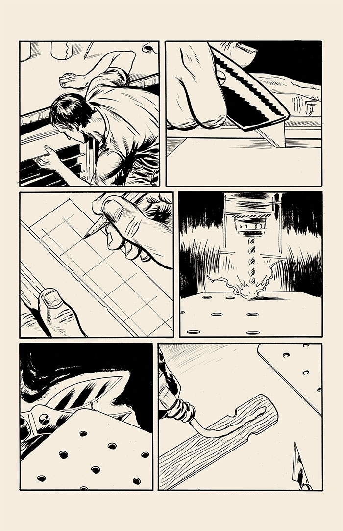 https://www.bartaking.com/files/gimgs/th-18_Comics_Lowtac_013.jpg