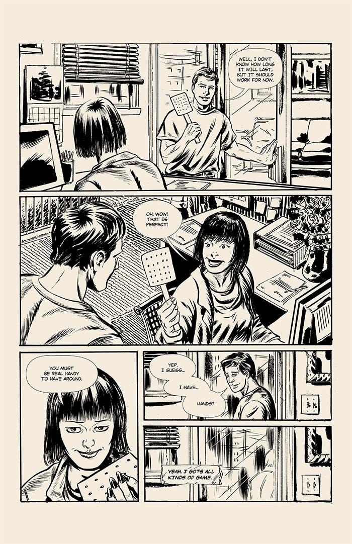 https://www.bartaking.com/files/gimgs/th-18_Comics_Lowtac_014.jpg