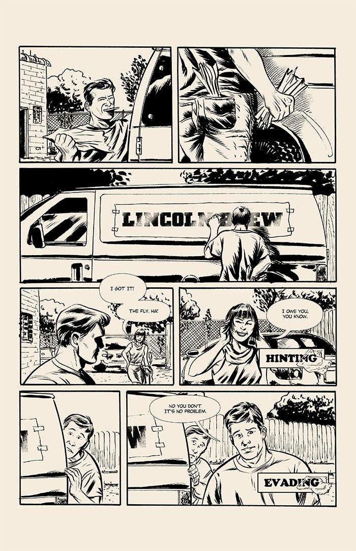 https://www.bartaking.com/files/gimgs/th-18_Comics_Lowtac_015.jpg
