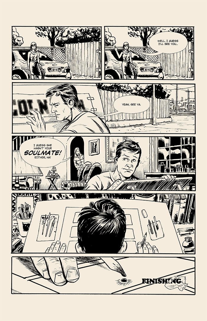 https://www.bartaking.com/files/gimgs/th-18_Comics_Lowtac_016.jpg