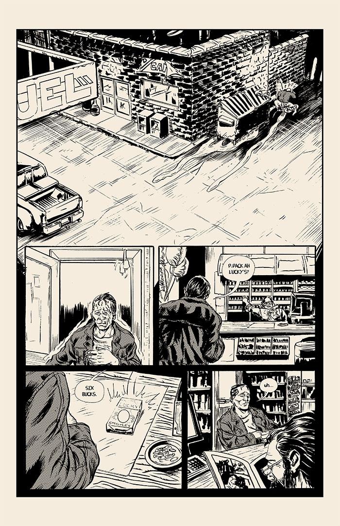 https://www.bartaking.com/files/gimgs/th-18_Comics_Lowtac_020.jpg