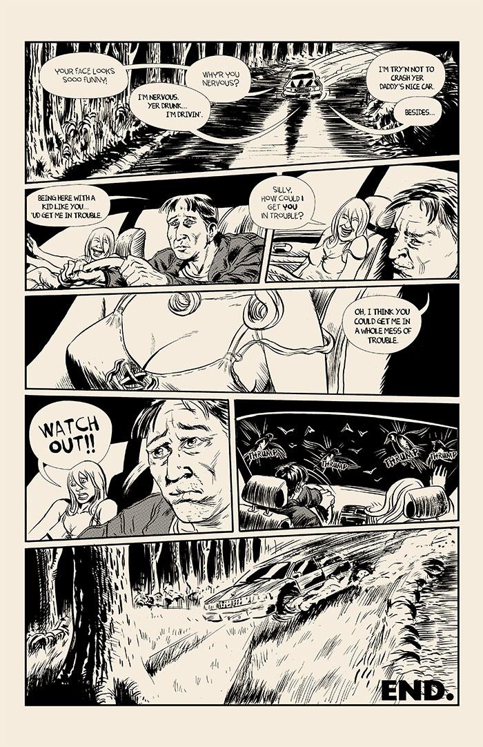 https://www.bartaking.com/files/gimgs/th-18_Comics_Lowtac_022.jpg