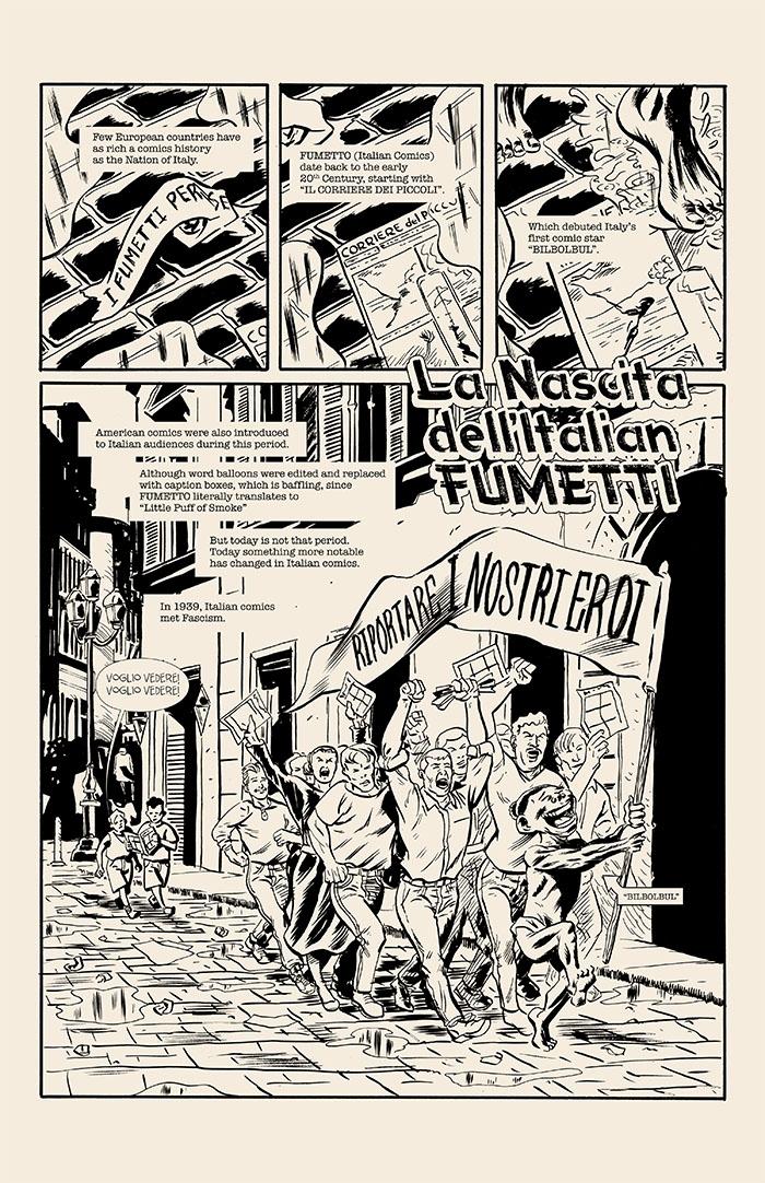https://www.bartaking.com/files/gimgs/th-18_Comics_Lowtac_03.jpg