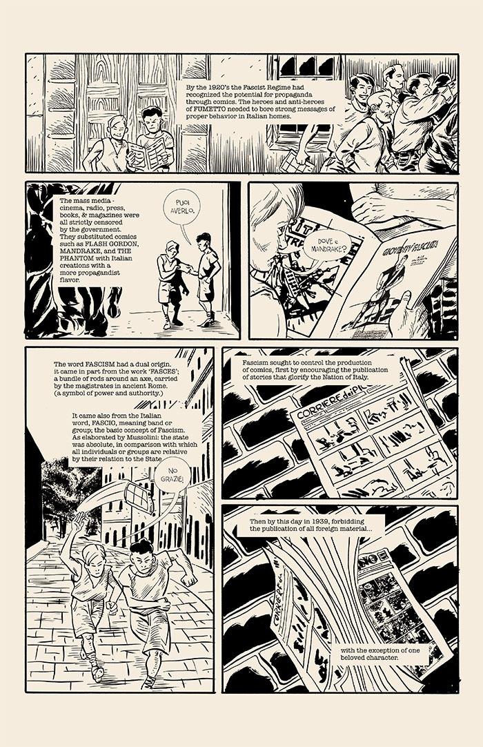 https://www.bartaking.com/files/gimgs/th-18_Comics_Lowtac_04.jpg