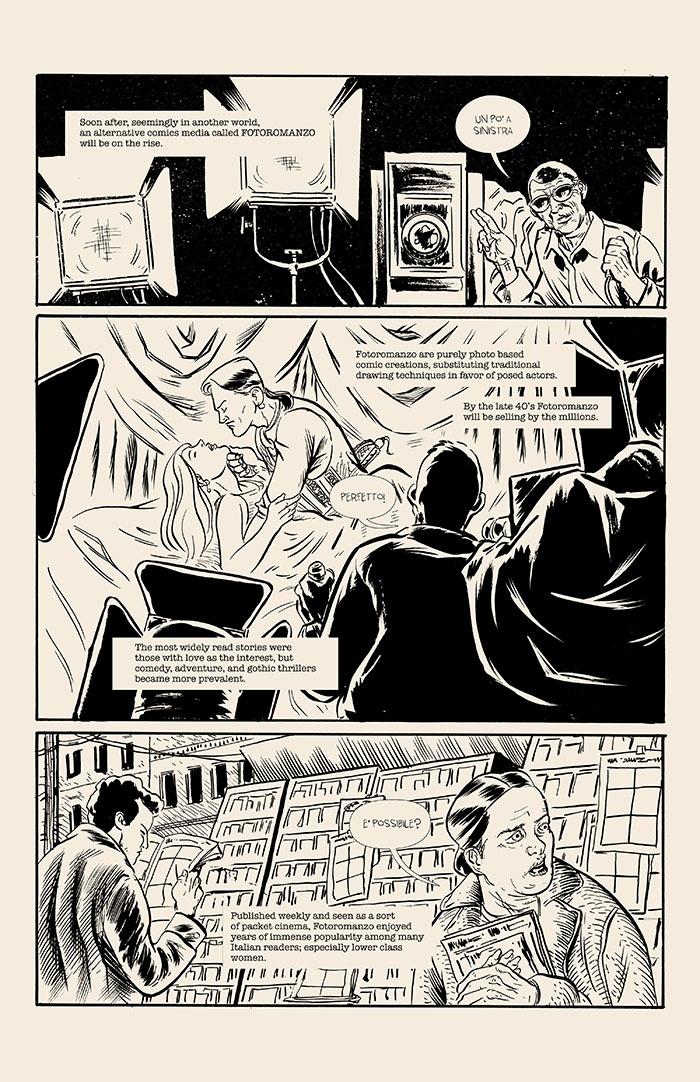 https://www.bartaking.com/files/gimgs/th-18_Comics_Lowtac_05.jpg