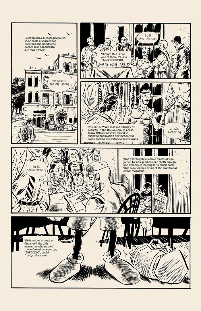 https://www.bartaking.com/files/gimgs/th-18_Comics_Lowtac_06.jpg